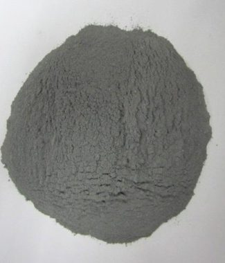 94% Undensified Silica Fume