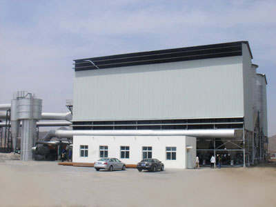 Henan Superior Abrasives I/E Co., Ltd