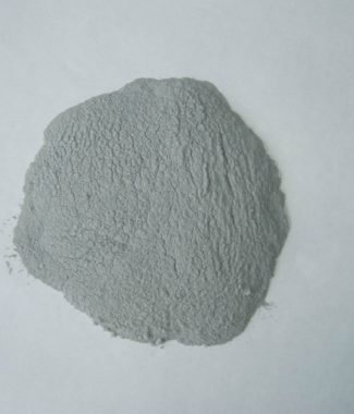 undensified 85% silica fume
