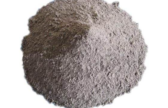 Buy silica fume for self flowing pouring refractory
