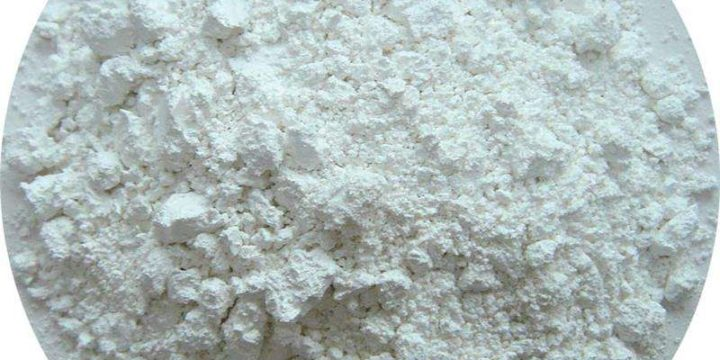 What is the difference between quartz powder and silica fume?